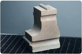 Brick & Tiling